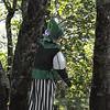 10-2-2010 Land of Oz 111