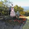 10-2-2010 Land of Oz 163