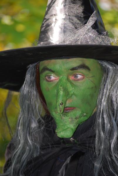 10-4-2008 Land of Oz 179