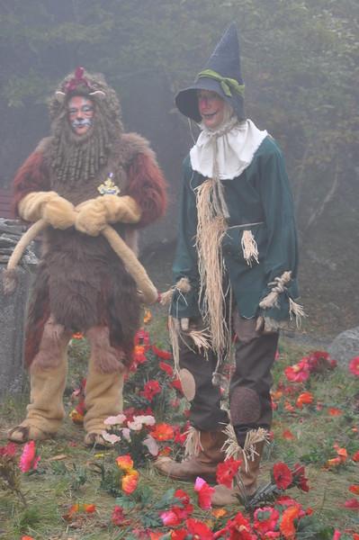 10-3-2010 Land of Oz 051