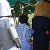 Land of Oz Day 1 10-3-2009 038