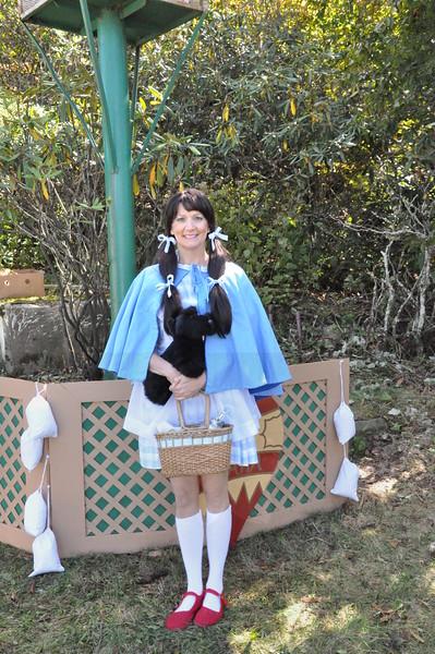 10-2-2010 Land of Oz 062