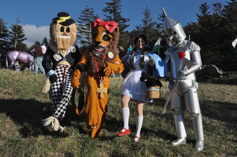 10-2-2010 Land of Oz 011
