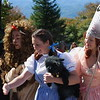 Land of Oz Day 1 10-3-2009 061
