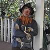 10-2-2010 Land of Oz 127