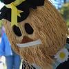 Land of Oz Day 1 10-3-2009 040