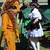 Land of Oz Day 1 10-3-2009 029