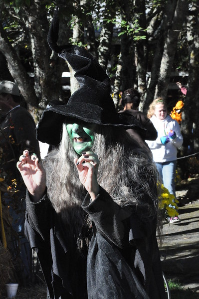 10-2-2010 Land of Oz 108