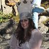 10-2-2010 Land of Oz 142