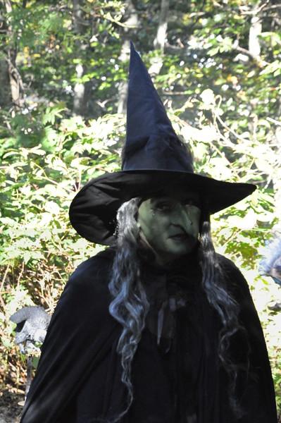 10-2-2010 Land of Oz 151