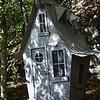 10-4-2008 Land of Oz 115