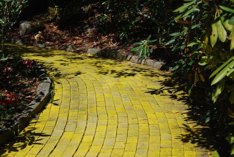 10-4-2008 Land of Oz 134