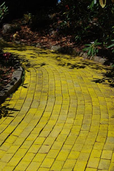 10-4-2008 Land of Oz 133