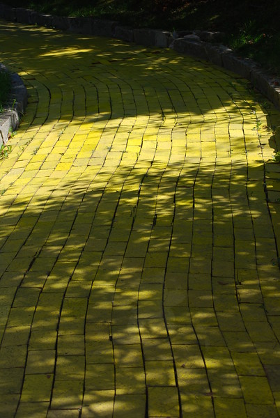 10-4-2008 Land of Oz 206