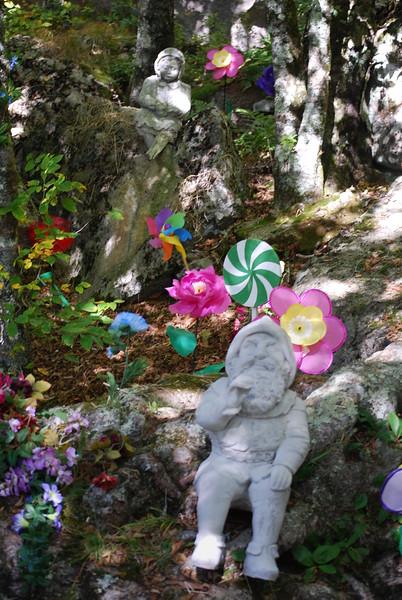 10-4-2008 Land of Oz 105