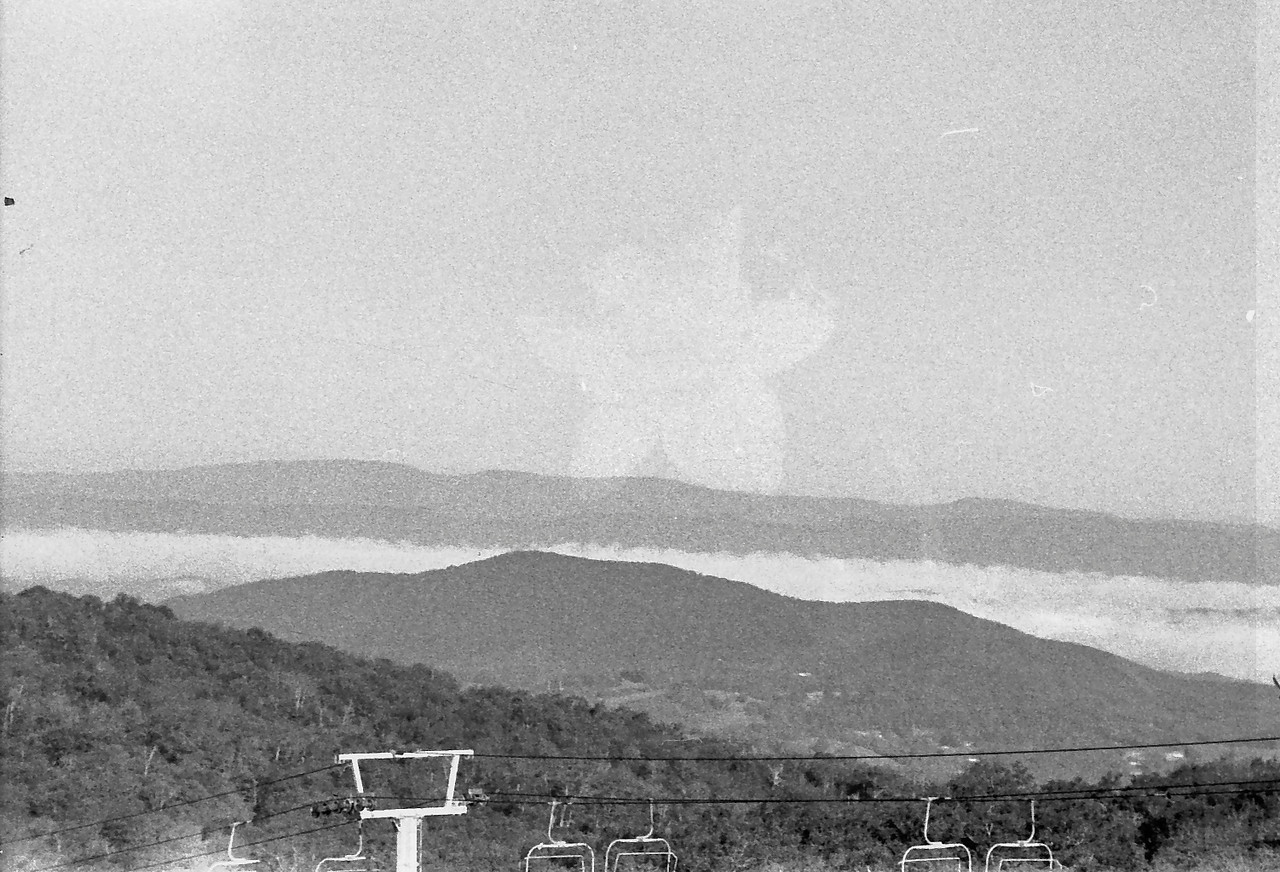 1 Beech Mountain