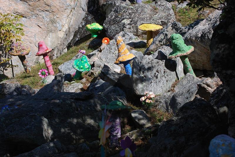 10-4-2008 Land of Oz 139