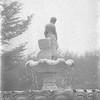 21 Foggy Fountain