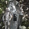 10-2-2010 Land of Oz 131