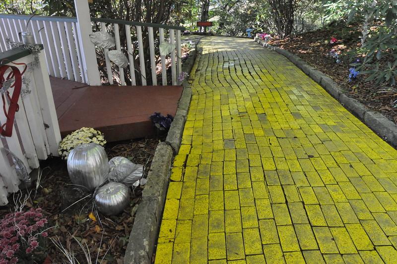 10-2-2010 Land of Oz 133