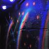 10-2-2010 Land of Oz 117