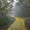 10-3-2010 Land of Oz 058
