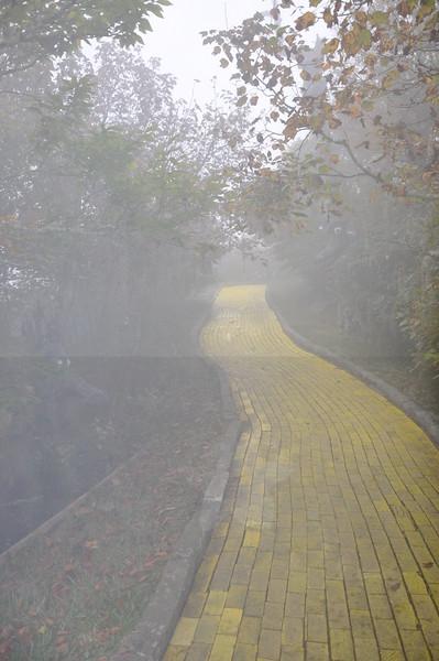10-3-2010 Land of Oz 047