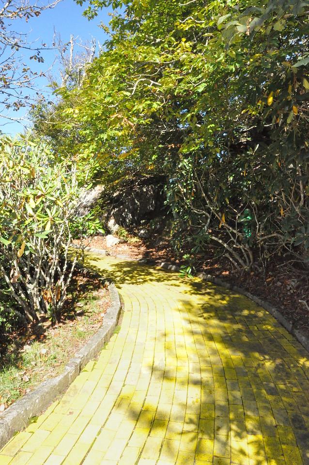 10-2-2010 Land of Oz 138