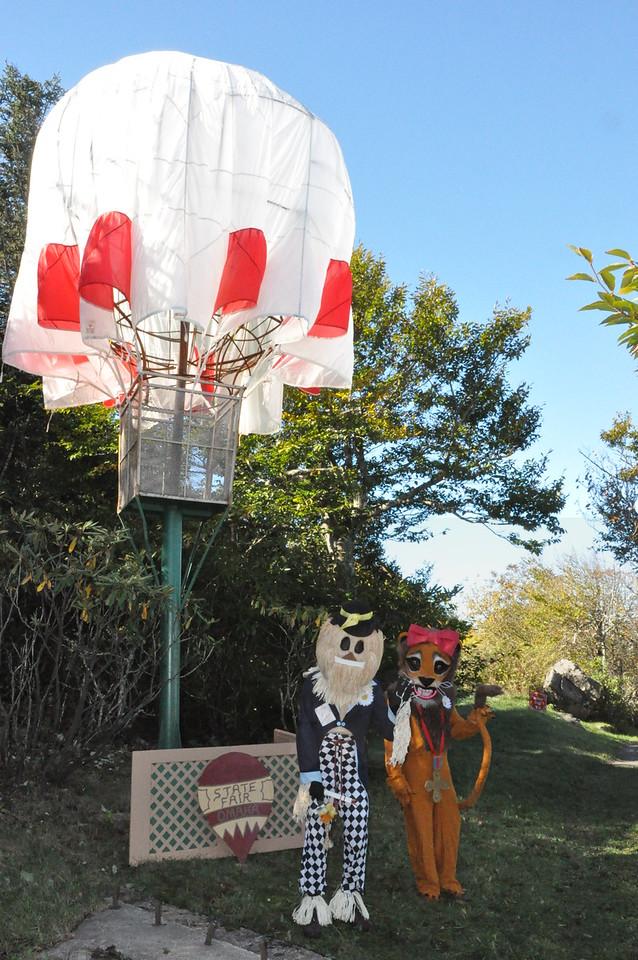 10-2-2010 Land of Oz 168