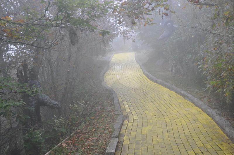 10-3-2010 Land of Oz 046