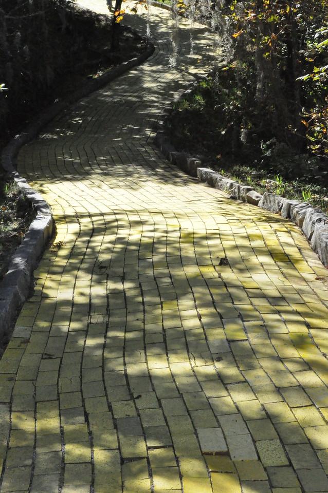 10-2-2010 Land of Oz 159