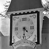 24 Fake Clock