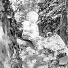 31 Munchkin Statue