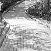 30 Yellow Brick Road