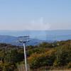 10-4-2008 Land of Oz 018