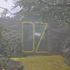 10-3-2010 Land of Oz 064