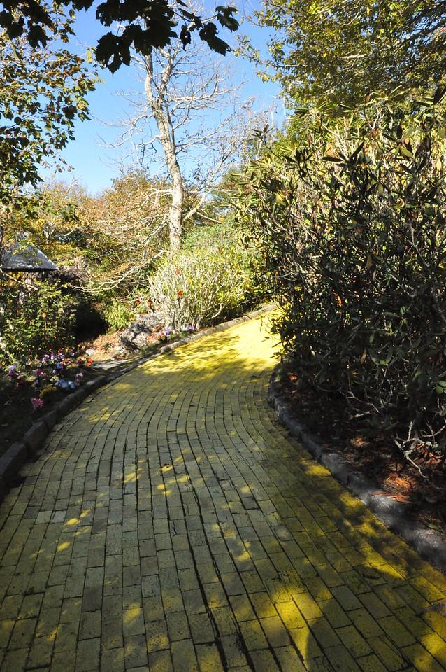 10-2-2010 Land of Oz 135