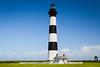 Bodie Island Light Station
