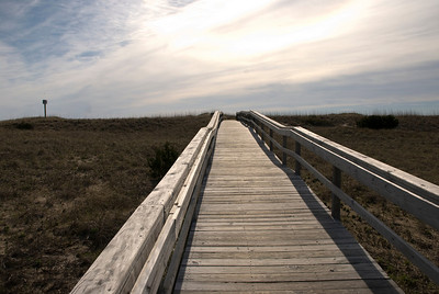 OuterBanks-44