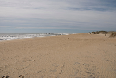 OuterBanks-51