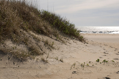OuterBanks-47