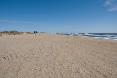 OuterBanks-52