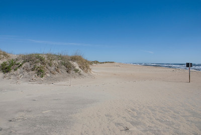 OuterBanks-48