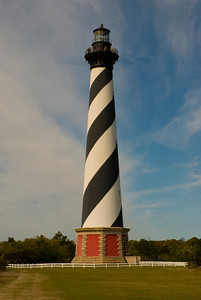 OuterBanks-63
