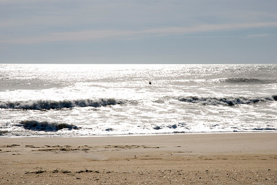 OuterBanks-56
