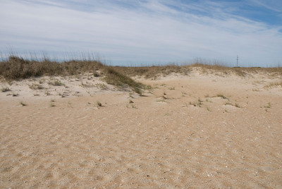 OuterBanks-58
