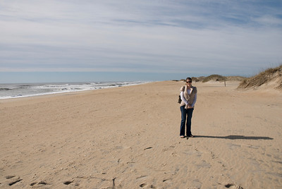 OuterBanks-53