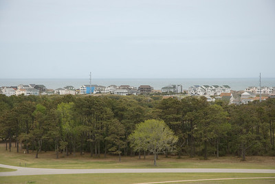 OuterBanks-32