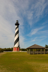 OuterBanks-61