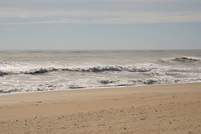 OuterBanks-55